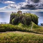 экскурсии в шотландии