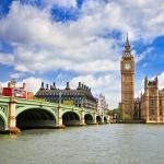 london-pr