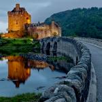 lonson-scotland